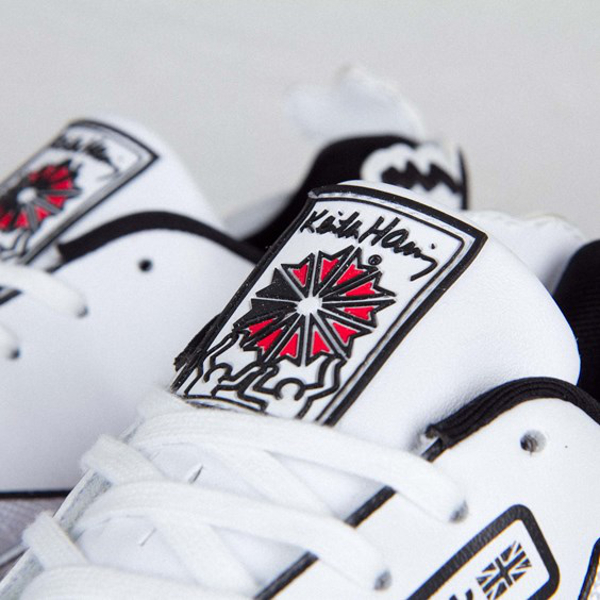 reebok-classic-leather-lux-keith-haring-4