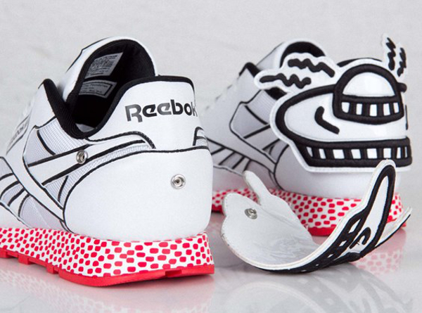 reebok-classic-leather-lux-keith-haring-8