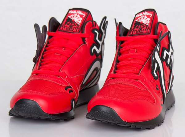 reebok-classic-leather-mid-lux-keith-haring-1