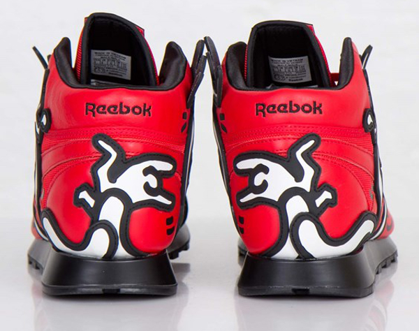 reebok-classic-leather-mid-lux-keith-haring-2
