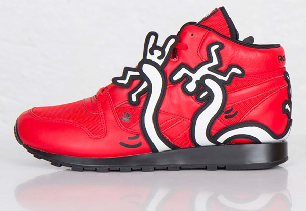 reebok-classic-leather-mid-lux-keith-haring-3