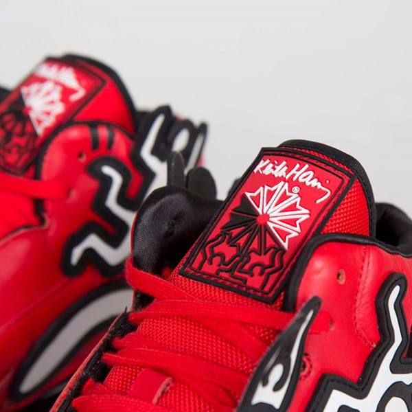 reebok-classic-leather-mid-lux-keith-haring-4