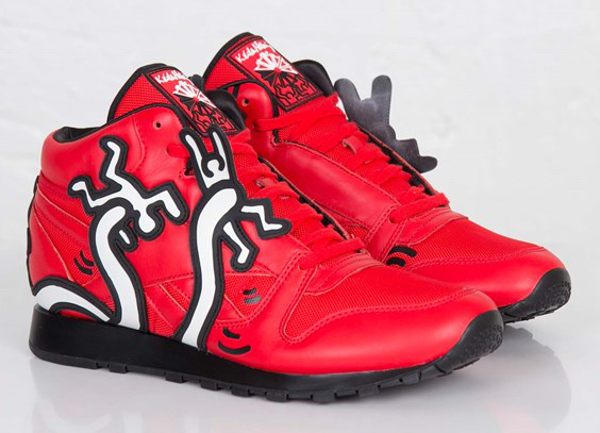 reebok-classic-leather-mid-lux-keith-haring
