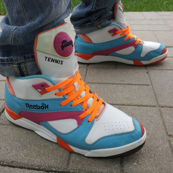 reebok-pump-court-victory-miami-vice-laced_heat