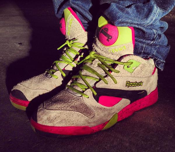 reebok-pump-court-victory-pink-neon-pochop8