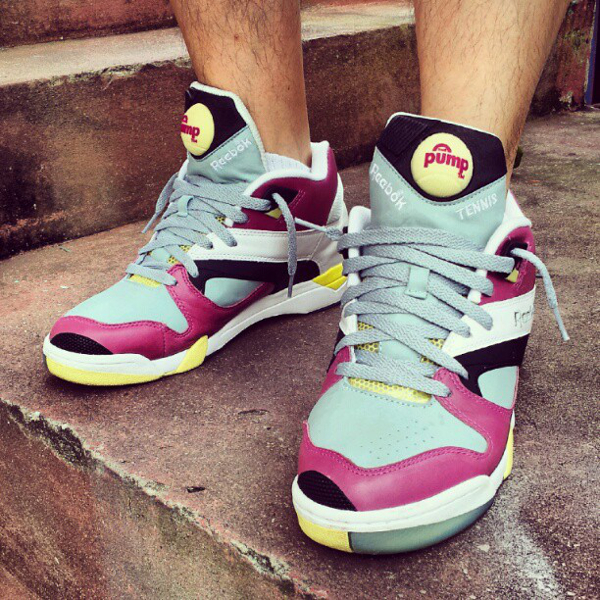 reebok-pump-court-victory-xananabanana