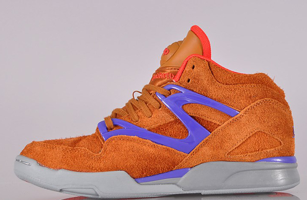 reebok-pump-omni-lite-brown-red-purple-1