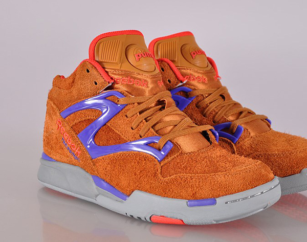 reebok-pump-omni-lite-brown-red-purple-2