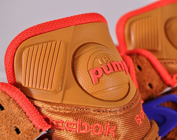 reebok-pump-omni-lite-brown-red-purple-3
