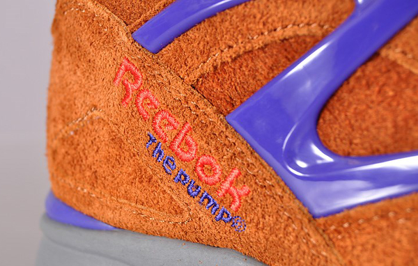 reebok-pump-omni-lite-brown-red-purple-5