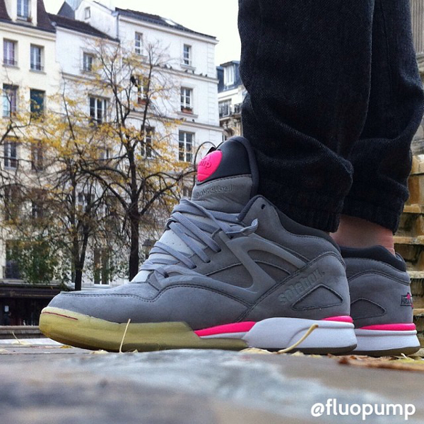 reebok-pump-omni-lite-solebox-fluopump