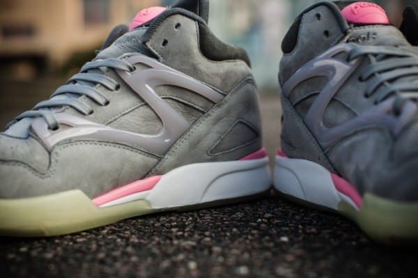 reebok-pump-omni-lite-solebox-glow-in-the-dark-1