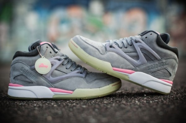 reebok-pump-omni-lite-solebox-glow-in-the-dark-2
