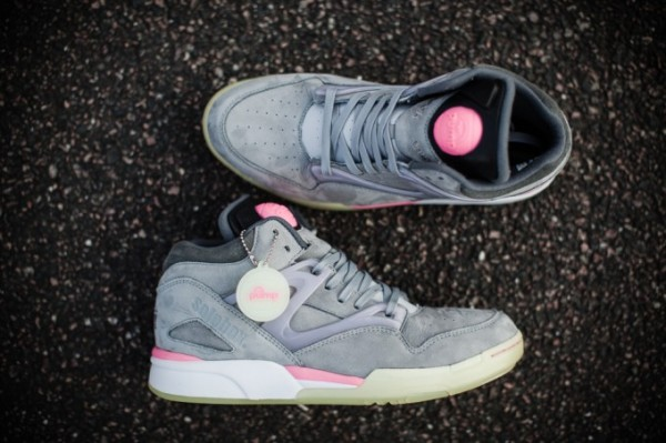 reebok-pump-omni-lite-solebox-glow-in-the-dark-4