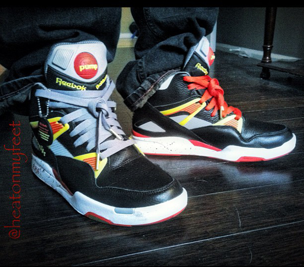 reebok-pump-omnizone-packer-shoes-nique-cmentsole