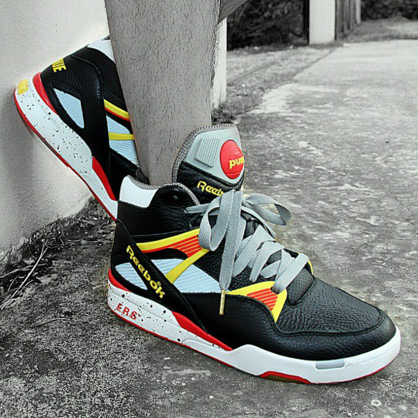 reebok-pump-omnizone-packer-shoes-nique-xananabanana