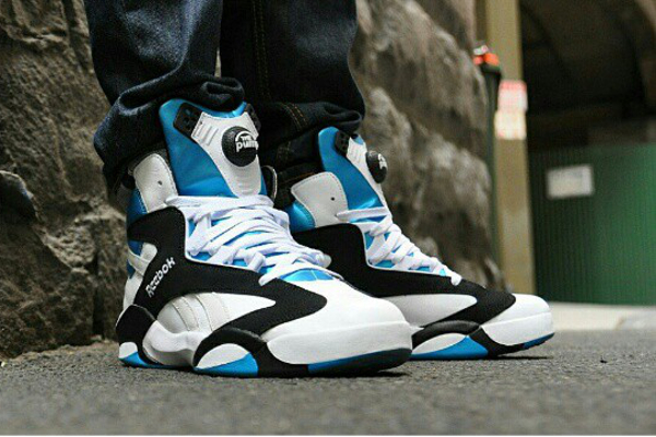 reebok-pump-shaq-attaq-angelfunk