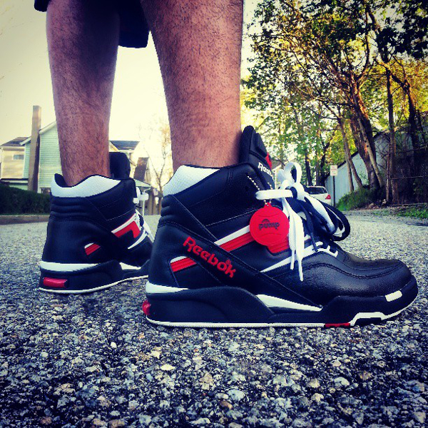 reebok-pump-twilight-zone-blueordie