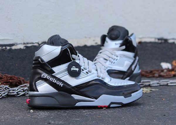 reebok-pump-twilight-zone-ruff-ryders-1