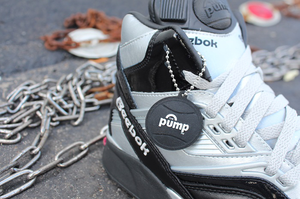 reebok-pump-twilight-zone-ruff-ryders-2
