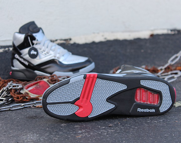 reebok-pump-twilight-zone-ruff-ryders-3