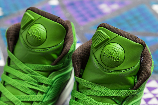 reebok-pump-twilight-zone-sneakersnstuff-Punschrulle (2)