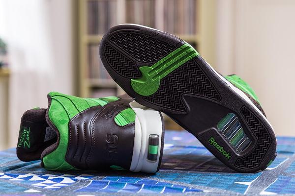 reebok-pump-twilight-zone-sneakersnstuff-Punschrulle (4)