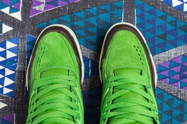 reebok-pump-twilight-zone-sneakersnstuff-Punschrulle (5)