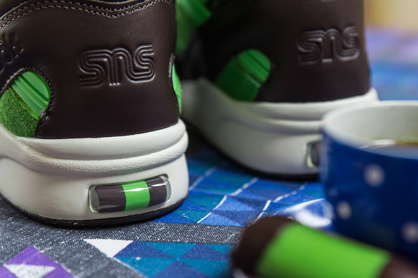 reebok-pump-twilight-zone-sneakersnstuff-Punschrulle (6)