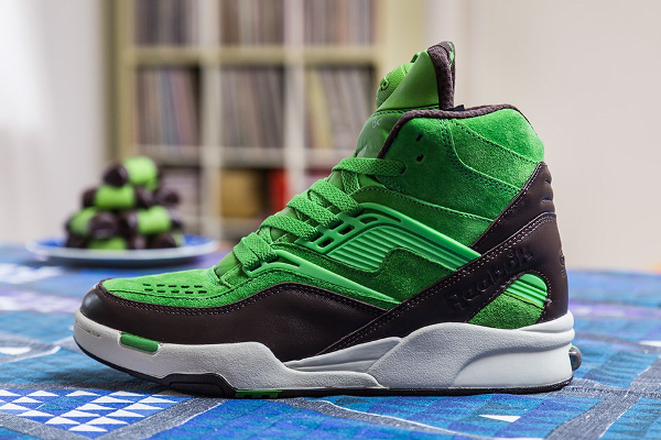 reebok-pump-twilight-zone-sneakersnstuff-Punschrulle (9)