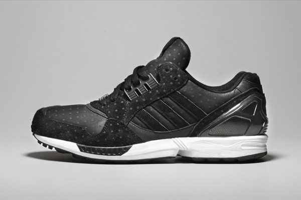 "Adidas ZX9000 Size? ""Reflective"""