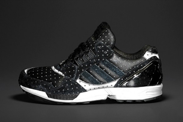 size-x-adidas-originals-select-collection-reflective-pack-2
