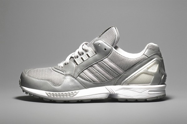 size-x-adidas-originals-select-collection-reflective-pack-3