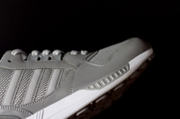 size-x-adidas-originals-select-collection-reflective-pack-5