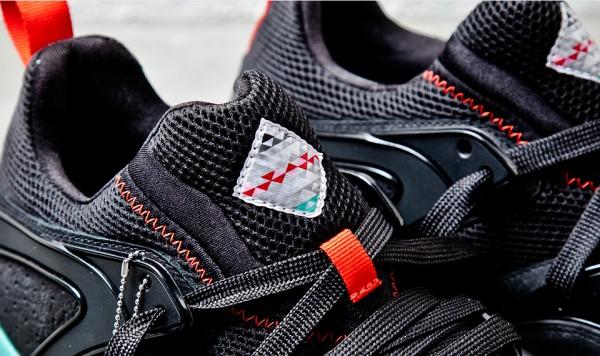 sneaker-freaker-blaze-of-glory-logo