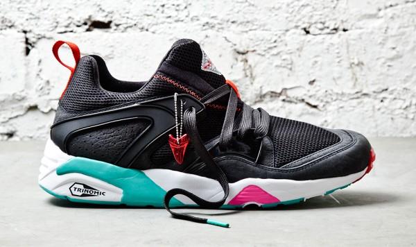 sneaker-freaker-blaze-of-glory-sideon