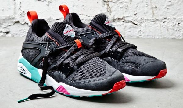 sneaker-freaker-blaze-of-glory-sneaker
