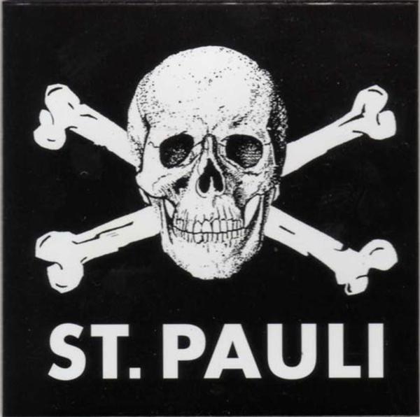 St Pauli Nachtwächter