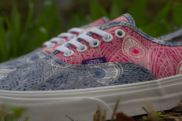 vans-authentic-liberty-of-london-peacock-paon (4)