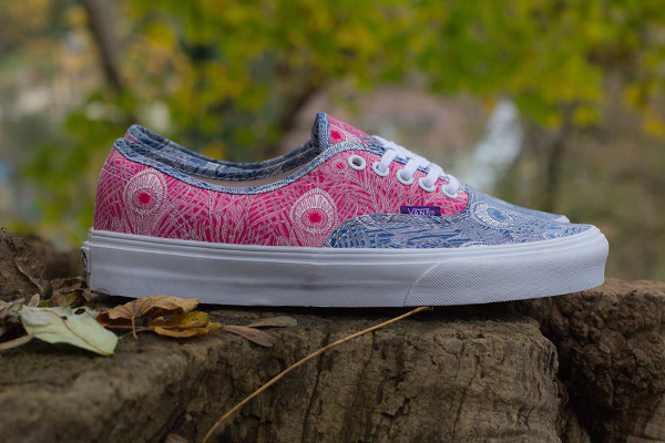 vans-authentic-liberty-of-london-peacock-paon (6)