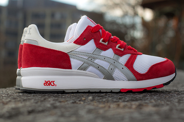 ASICS-GEL-EPIRUS-2014-PREVIEW-1