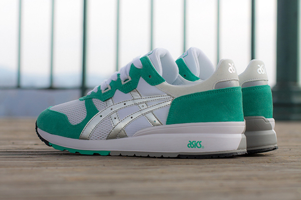 ASICS-GEL-EPIRUS-2014-PREVIEW-3
