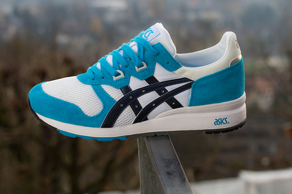 ASICS-GEL-EPIRUS-2014-PREVIEW-6