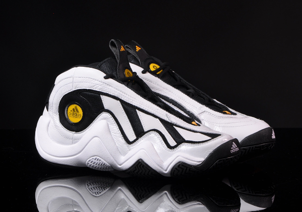 Adidas-Crazy-97-White-Black-White_b2