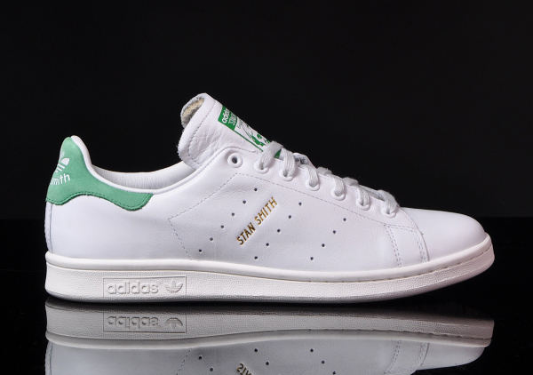Adidas-Stan-Smith-Neo-White-Neo-White-Fairway