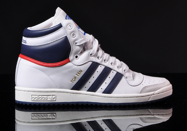Adidas-Top-Ten-Hi-Neo-White-New-Navy-Collegiate-Red
