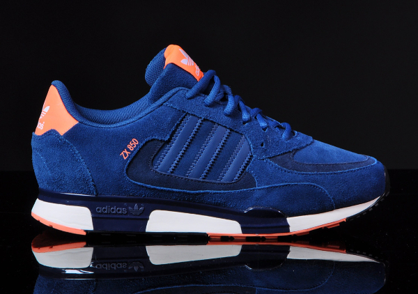 Adidas-ZX-850-Tribe-Blue-Tribe-Blue-New-Navy