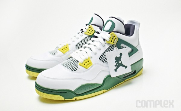 Air-Jordan-4-Jumpduck-Oregon-PE-Detailed-Images