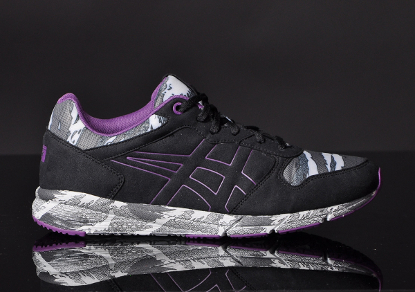 Onitsuka-Tiger-Shaw-Runner-Black-Purple