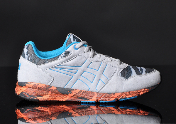 Onitsuka-Tiger-Shaw-Runner-Soft-Grey-Soft-Grey_1